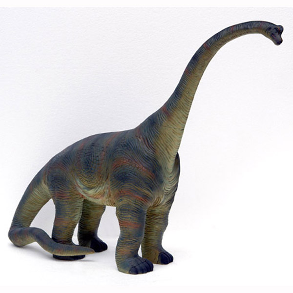 Brachiosaurus 3 ft